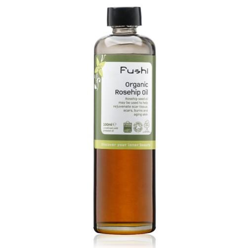 010405_rosehip_seed_oil_organic